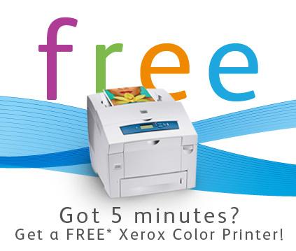 freeprinter