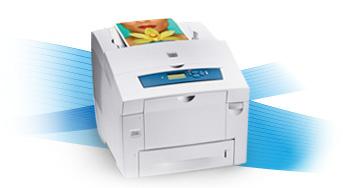 freeprinter21