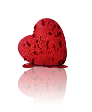 """Guest Post: How to """"Dump"""" Your Unloved Gadgets on Valentine's Day"""