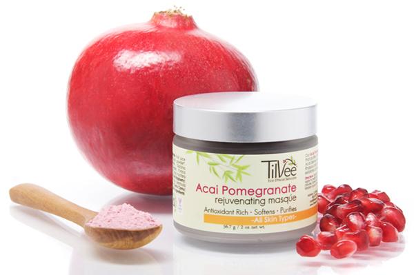 pomegranatemasque1