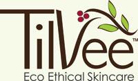 tilvee-logo