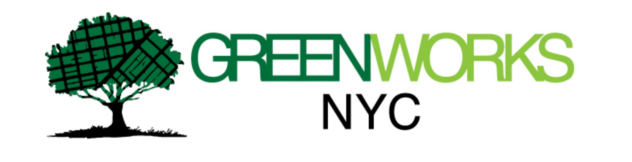 GreenWorks NYC – Ally LaTourelle on Starting up a Green Business