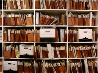 Guest post: Paperless Office Options