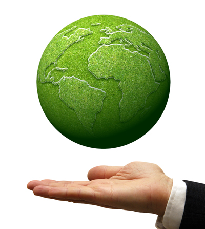 Going Green and Staying Green – How to Maintain an Eco-Friendly Business