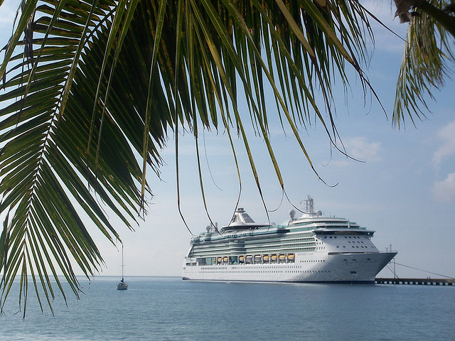 Guide to Eco Cruises