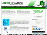 Applied-InfoSystems