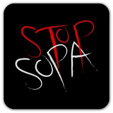 SOPA: It only went as far as we let it!