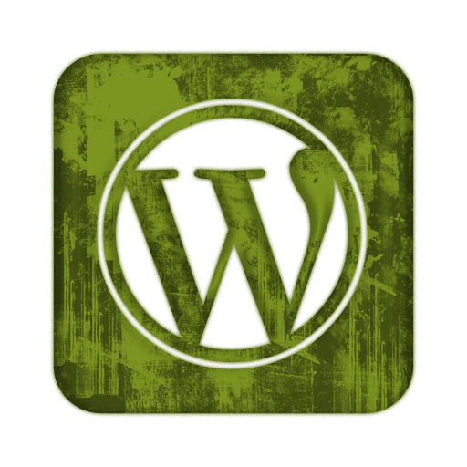 "WordPress 3.4 ""Green"" is here!"