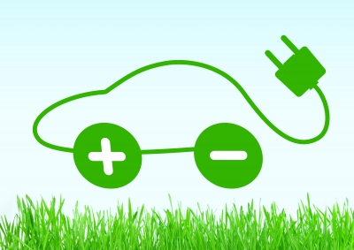 are electric cars a more sustainable The cars of the future are here and they are electric the recent recession has renewed interest in electric cars due to their efficiency apart from being cool they are billed as being friendly to the environment electric cars are being billed as the panacea that will help us.