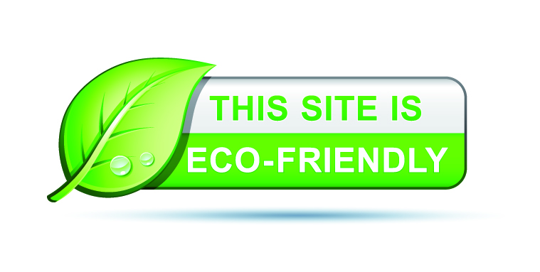 4 Simple Ways to Make my e-commerce Website more Eco-friendly