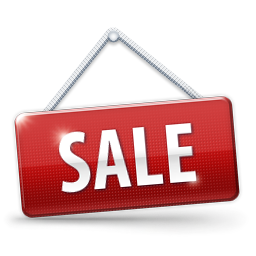 Labor Day Sale: WordPress Maintenance Package Reduced Pricing.