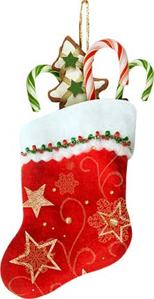 Digital Printing for your Paperless Needs: Holiday Gift Guide