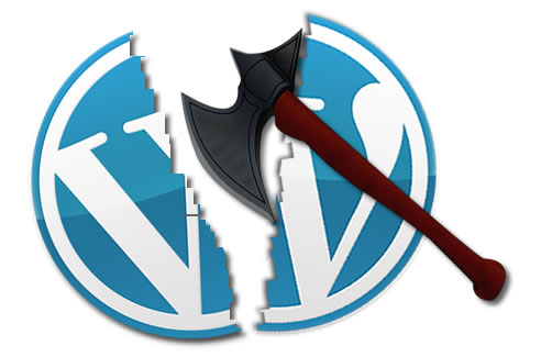 Keep WordPress Secure in 2013 – SALE!