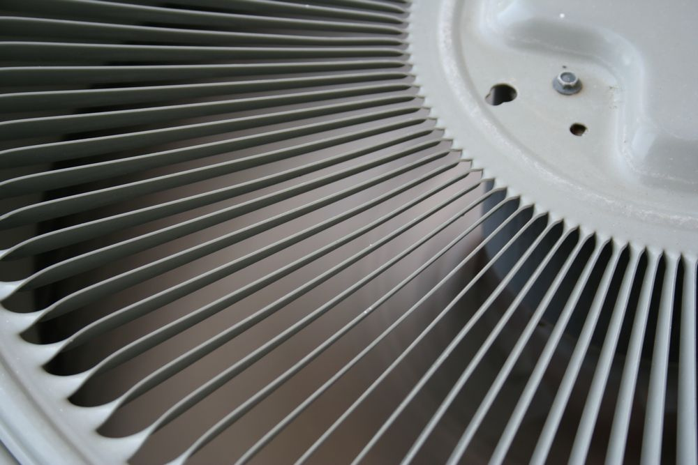 Is your Air Conditioning System having a Negative Ecological Impact?