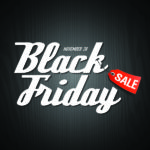 Black_FridayPoster