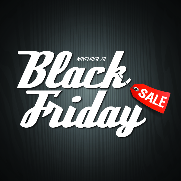 Black Friday WordPress Deals: Gifts Your Website Will Love!