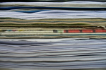 6 Reasons Why Your Business Should be Paperless