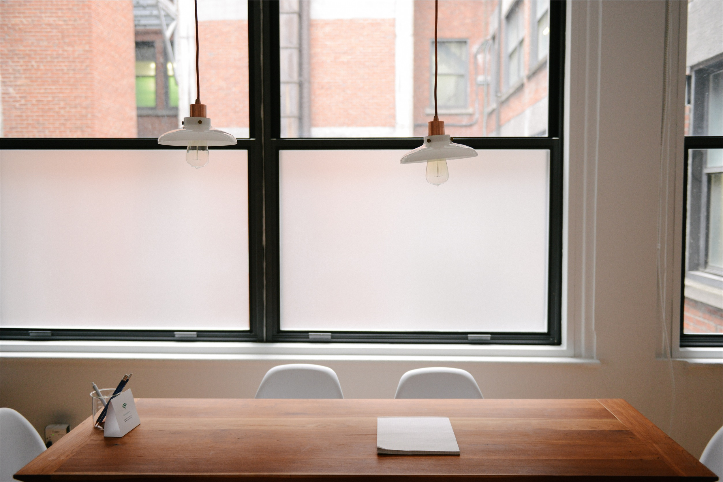 What You Need to Know About Renovating Your Office