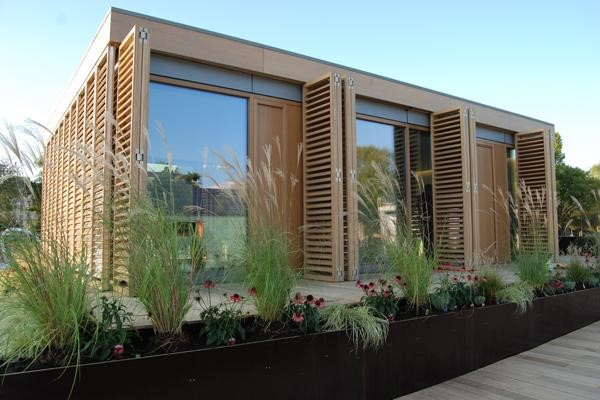 Green Building Principles That Will Make Your Home More Sustainable