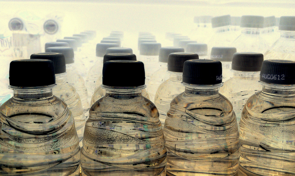 Flint Water Crisis – Business Impact and Mitigation