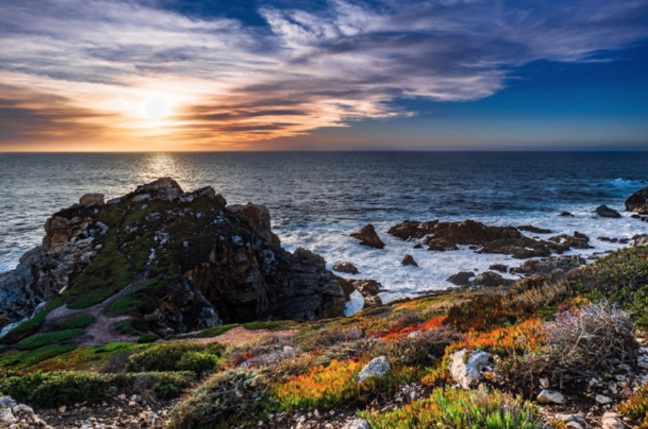Most Eco-Friendly Coasts on the Planet