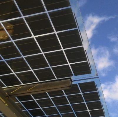 Quick Tips for Businesses Installing Solar Panels